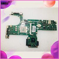 SHELI For HP 6450B 6550B Motherboard 613294-001