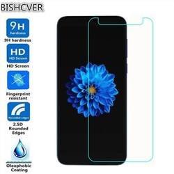 На Алиэкспресс купить стекло для смартфона tempered glass for prestigio x pro glass screen protector 2.5d 9h premium tempered glass for prestigio x pro phone film