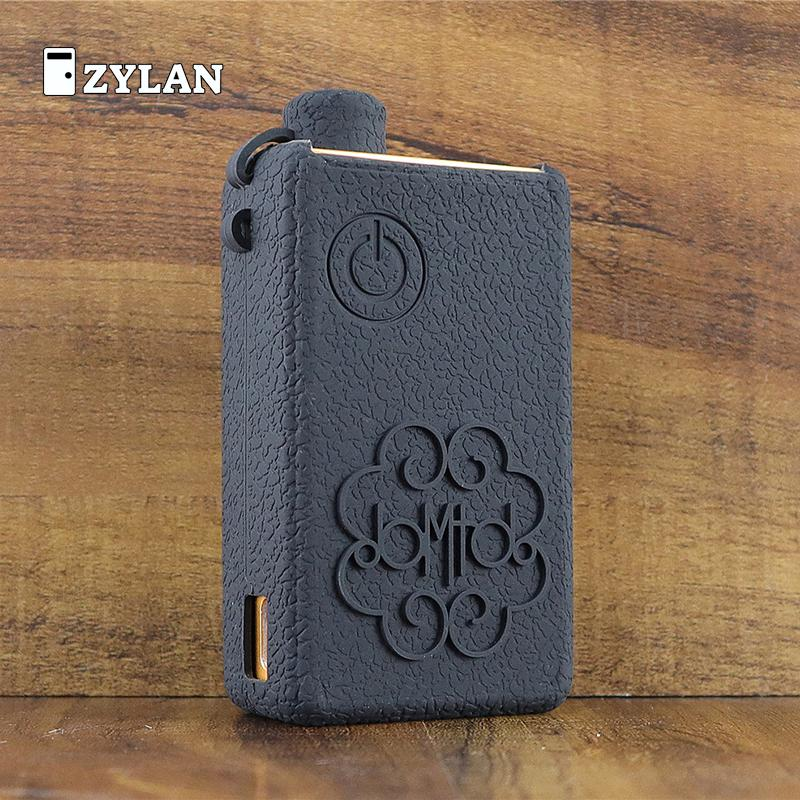 Silicone Case For Dotmod Aio Pod Vape Texture Skin Cover Sleeve Wrap Shell Gel Pouch Hull Damper|Fitted Cases| - AliExpress