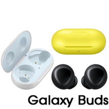 SM-R170 Galaxy Buds Wireless Earbuds Wireless Bluetooth 5.0 For Galaxy S10e S10+