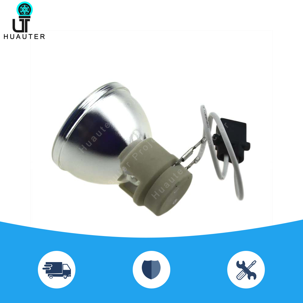 Высокое качество BL FP230H лампа SP.8MY01GC01 сменная лампочка для Optoma GT750 GT750E GT750ECA