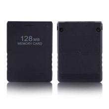 For Playstation 2 Extended Card Memory Card Save Game Data Stick Module For Sony PS2 SD card 8M/16M/32M/64M/128M