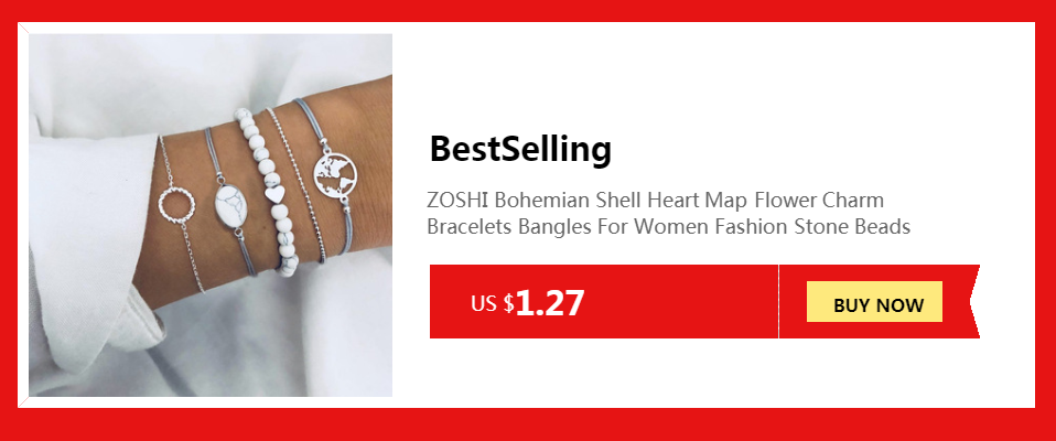 ZOSHI Blue natural crystal stone pendant necklace fashion peacock pendant necklace for women jewelry 6