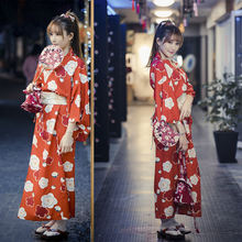 Женское официальное платье в японском стиле модный костюм для