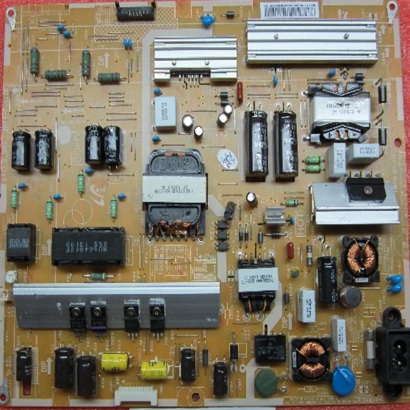 FOR Bn44-00622b L42X1Q_DHS Original Samsung Power Board