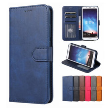 For Huawei,Mate 10 Lite,Nova 2I,Cover,Case,Flip,Wallet,Luxury,Magnetic,Stand,Leather,Phone,Bag,on,Huawei Mate 10 Lite,Coque(China)