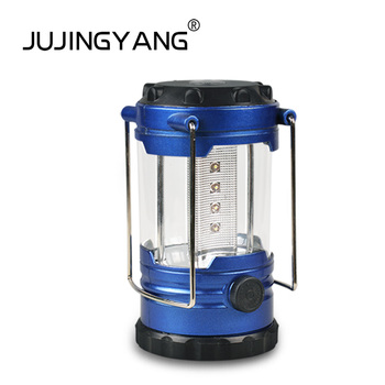 jujingyang led camping light rechargeable tent camping light emergency work light JUJINGYANG LED camping light rechargeable tent camping light emergency work light