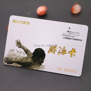 Factory wholesale Business VIP card key tag combination PVC Card made in china 3000pcs cla 440 1 cla 440 2 self clinching nuts aluminum press in nuts pem standard factory wholesales in stock made in china