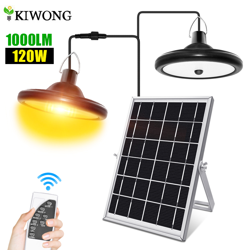 Dual Purpose Solar Light Mosquito Repellent Solar lamp With 4 Working Mode And Remote Security Lighting For Yard Garden Patio Solar Lamps  - AliExpress