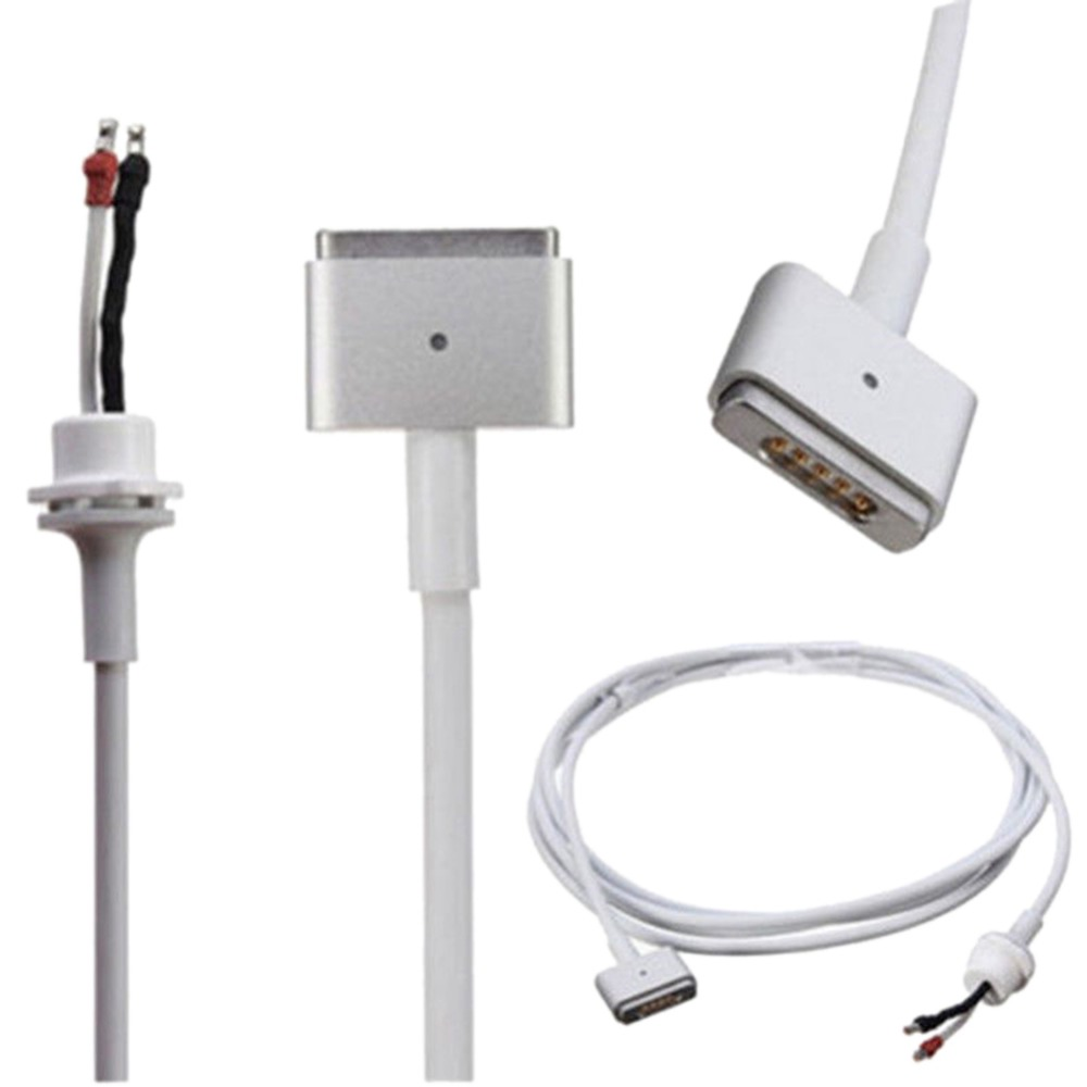 Magsafe2 Charger cable for Apple Macbook Pro Air 45W 60W 85W
