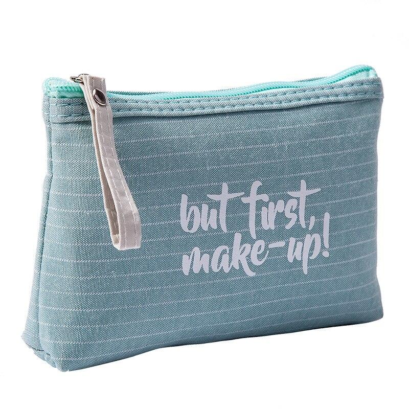 Professional For Makeup Tool Kit Makeup Case Female Makeup Accessories Luxury Woman Makeup Bag Makeup Accessories Storage Box