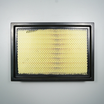 Air Filter for Ford Escape 2.0 2.3 3.0 / MAVERICK 2.0 2.3 3.0 . MAZDA TRIBUTE (EP) 2.0 3.0 OEM:YL8Z-9601-AA #SK971 image