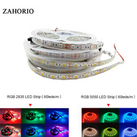 https://ae01.alicdn.com/kf/Hfe4d94f0526245f4b5100f7c2142608eM/RGB-300-LED-Strip-Light-5-M-60LEDs-M-5050-SMD-2835.jpg