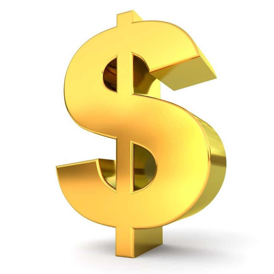 Này-Link-Là-Cho-Của Chúng Ta-Khách Hàng-To-Trả Tiền--Extra- vận Chuyển Phí