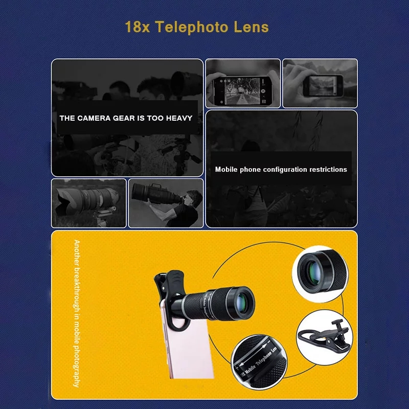 Optical-Zoom-18-Times-Mobile-Phone-Telescope-Lens-HD-Telescope-Camera-Lens-Suitable-For-Iphone-X.jpg_Q90.jpg_.webp (4)