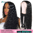 Allove Lace Front Hu...