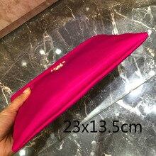 107363 AAA TOP Quality Luxury Designer Brand Fashion Women  Waterproof Purse Hand Bag Wash Bag Make-up Bag Hand Bag
