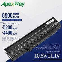 Аккумулятор для ноутбука acer Extensa 5235 5635 г 5635Z 5635ZG для acer eMachines E528 E728 AS09C31 AS09C71 AS09C75 Z06