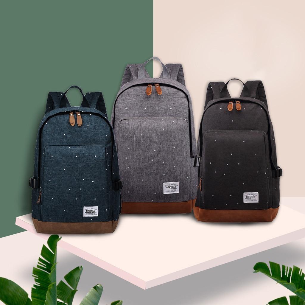 Men And Women Travel Students Casual For Hiking Travel Camping Backpack рюкзак рюкзак женский Bag Mochila сумка Backpack