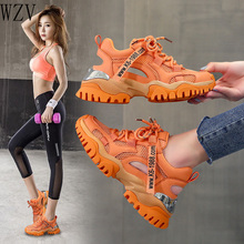 2020 Spring Autumn Women Casual Shoes Me