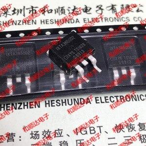 IXTA3N50D2 Buy Price