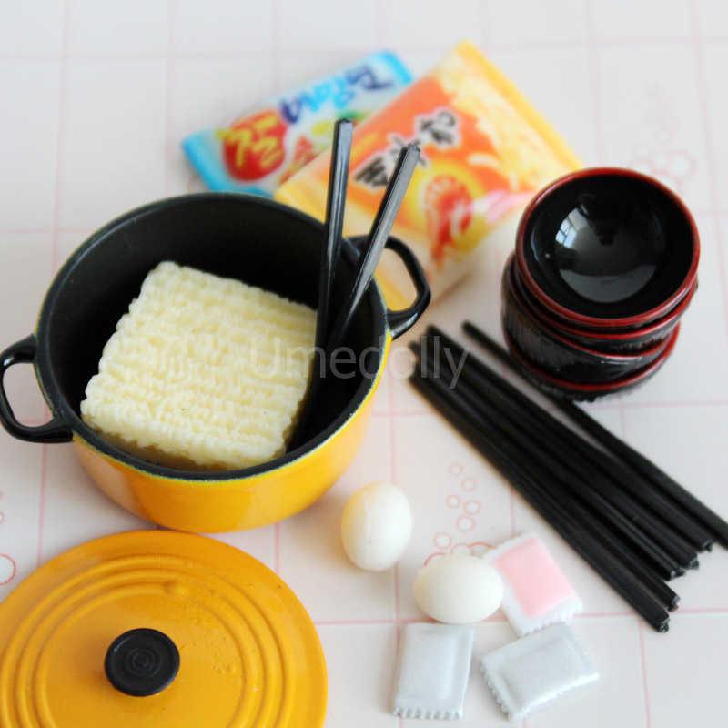Escala 1:12 vacía Lata de fritos leucisco común tumdee Casa De Muñecas En Miniatura Tienda de cocina