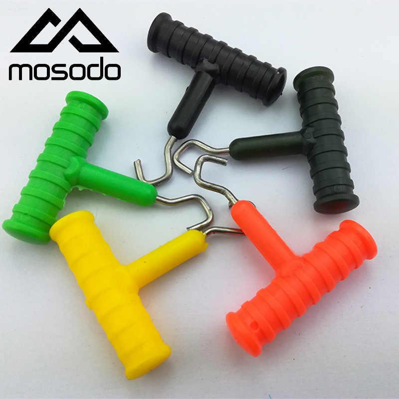 1 pçs acessórios de pesca ao ar livre reutilizável vara de pesca titular cinta suspensórios gancho laço cordão cinto pesca equipamento