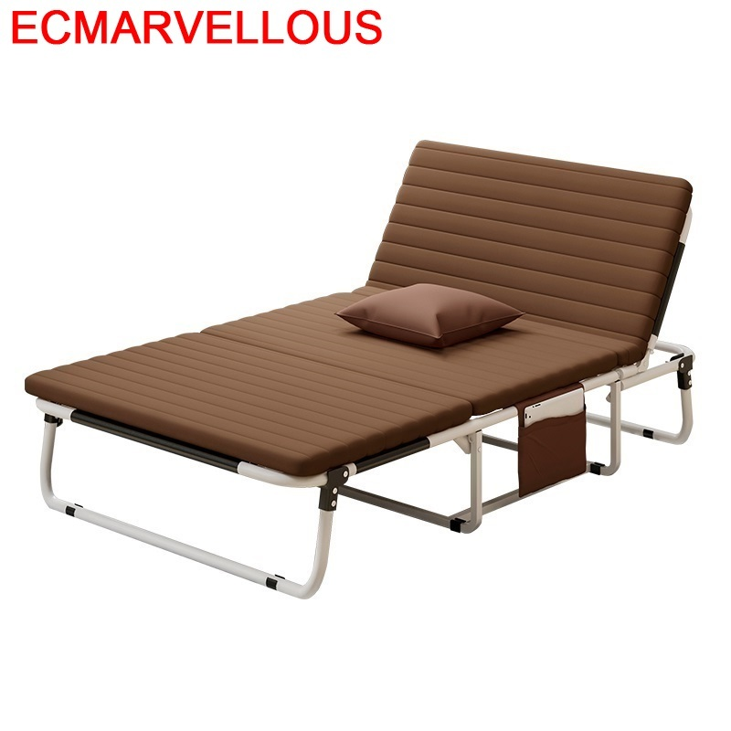 Fauteuil Arredo Mobili Da Giardino Mueble Sofa Cama Plegable Garden Folding Bed Outdoor Furniture Salon De Jardin Chaise Lounge
