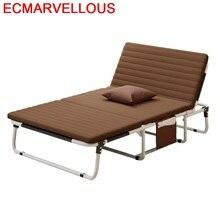 Fauteuil Arredo Mobili Da Giardino Mueble Sofa Cama Plegable Garden Folding Bed Outdoor Furniture Salon De Jardin Chaise Lounge