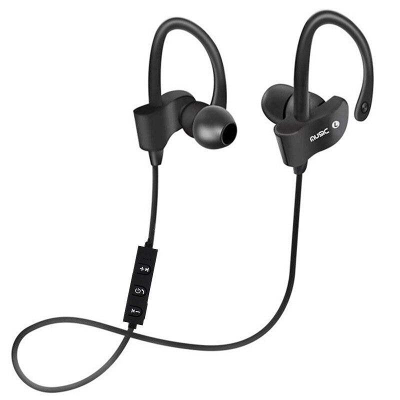 Wireless-Earphones-Wireless-Bluetooth-Headphones-Fone-de-ouvido-Music-Headset-Gamer-Handsfree-for-iphone-X-9(8)