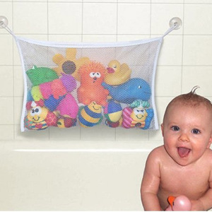 1pc/lot Folding Baby Bathroom