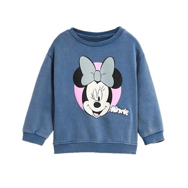 Jargazol Kids Clothes...