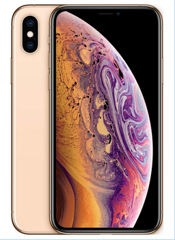 Original Unlocked Apple iphone XS 4G LTE 4G RAM 64gb/256gb ROM A12...