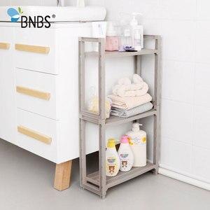 BNBS Bathroom Organizer Shelf For Kitchen Supplies Storage And Organization Bookshelf Shoe Rack Shelves Storage Room Shelf