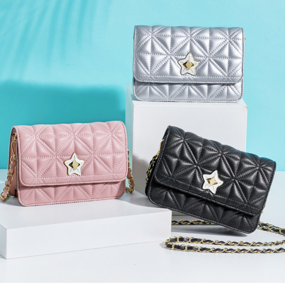 Sacs à main de marque de luxe femmes plage épaule femme bandoulière designer dames fourre-tout en cuir 2018 nouveaux petits sacs Messenger carrés