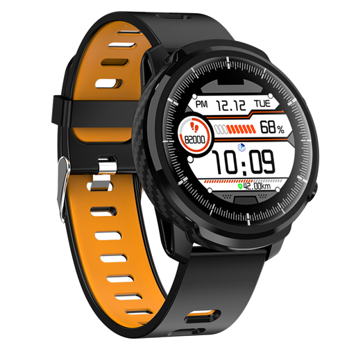 https://ae01.alicdn.com/kf/Hfe576c77870646beb76bffa0892d51b5A/L3-Smart-Watch-Waterproof-Women-Men-Smartwatch-Round-Screen-Heart-Rate-Pedometer-Call-Message-Reminder-Smart.jpg_640x640.jpg