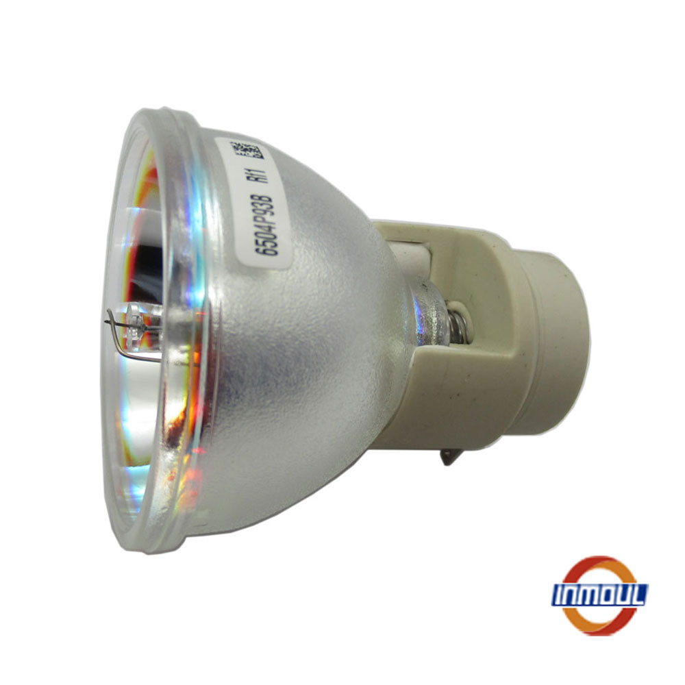 Original Lamp SP.7AZ01GC01/FP240G For DH350/EH334/EH335/EH336/EH337/HD143X/HD144X/HD270e/HD27Be/HD27e/WU334/WU335/WU336/WU337
