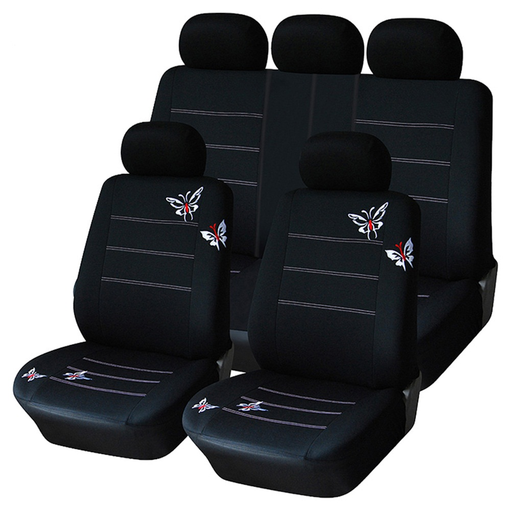 Full Coverage flax fiber car seat cover auto seats covers for vw amarok gol golf <font><b>2</b></font> <font><b>3</b></font> 4 <font><b>5</b></font> <font><b>6</b></font> 7 mk2 mk3 mk4 mk5 mk6 mk7 jetta 4 <font><b>6</b></font> image