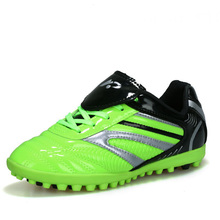 HKCP A others Shoes 124 247 257 Sneakers