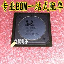 100% nuovo e originale RTD2861RDA BGA