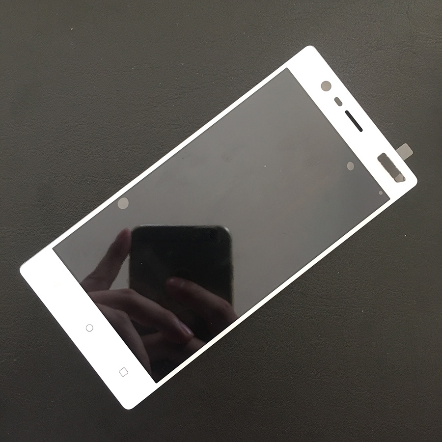 5.2 Inch For <font><b>Nokia</b></font> <font><b>3</b></font> TA-1020 <font><b>1028</b></font> 1032 1038 LCD Display Touch Digitizer Screen Assembly Free Tools image