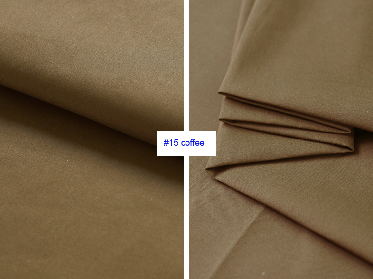 #15 咖啡 2