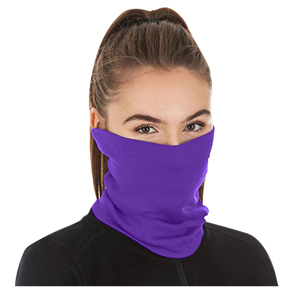 Hfe5b0b31a8b5472389d998a3d9c06ee4a Multifunctional Head Scarf Maske Facemask Face Mouth Neck Cover With Safety Filter Mascarillas Washable Bandanas Reusable