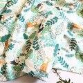 Муслиновое одеяло для новорожденных  качественное  лучше  чем Aden Anais  многоразовое  хлопковое/бамбуковое одеяло для новорожденных  большой п...