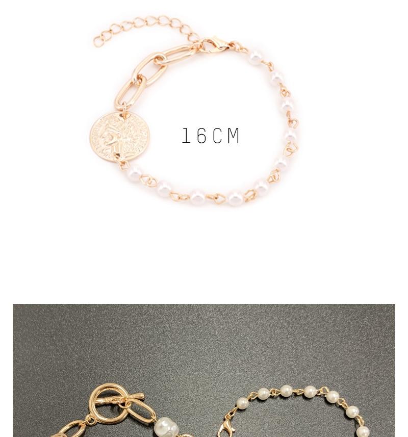 Pearl-Bracelet_02