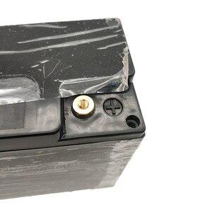 Image 2 - 12v17ah 40ah custodia in plastica della batteria al litio sostituibile per una facile installazione e manutenzione, invece di piombo acido della batteria