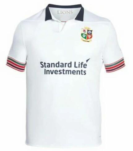 british lions rugby jersey 2017