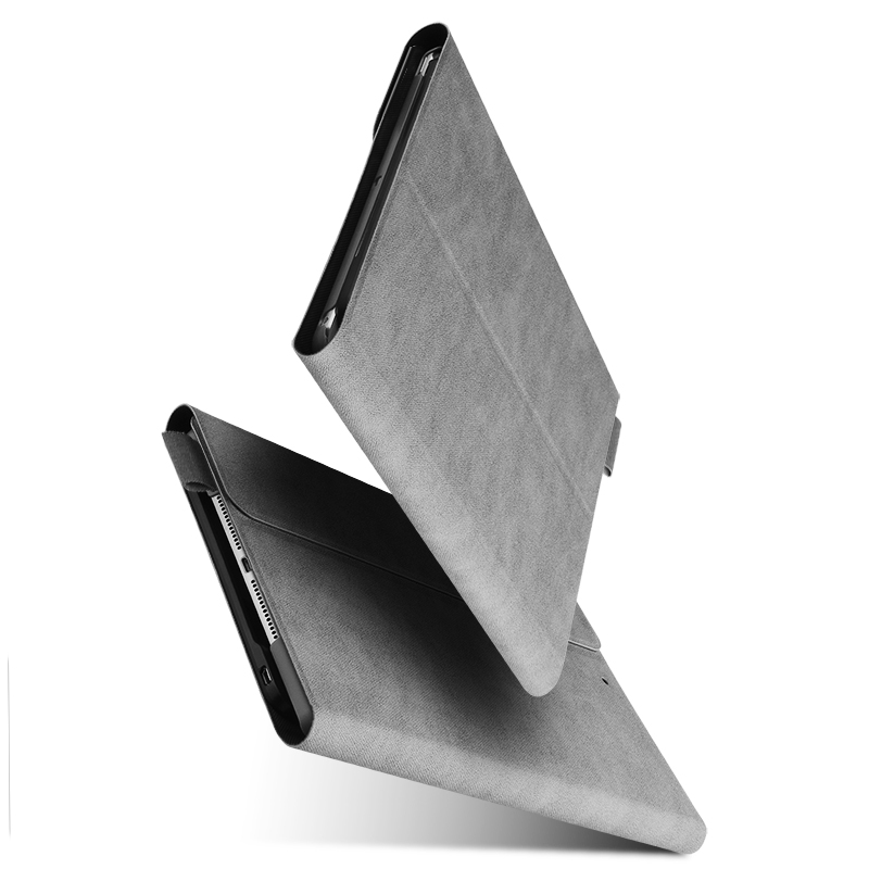 Smart Case For Apple iPad 10 2 2020 A2270 A2428 Tablet Protective Cover PU Magnetic For