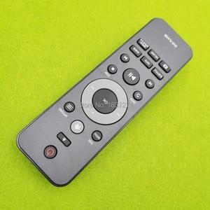 Image 3 - Ban Đầu Điều Khiển Từ Xa RC 5610 Cho Philips DVP3000 DVP3670 DVP3680 DVP3600 DVP3610 DVP3600 Đầu DVD