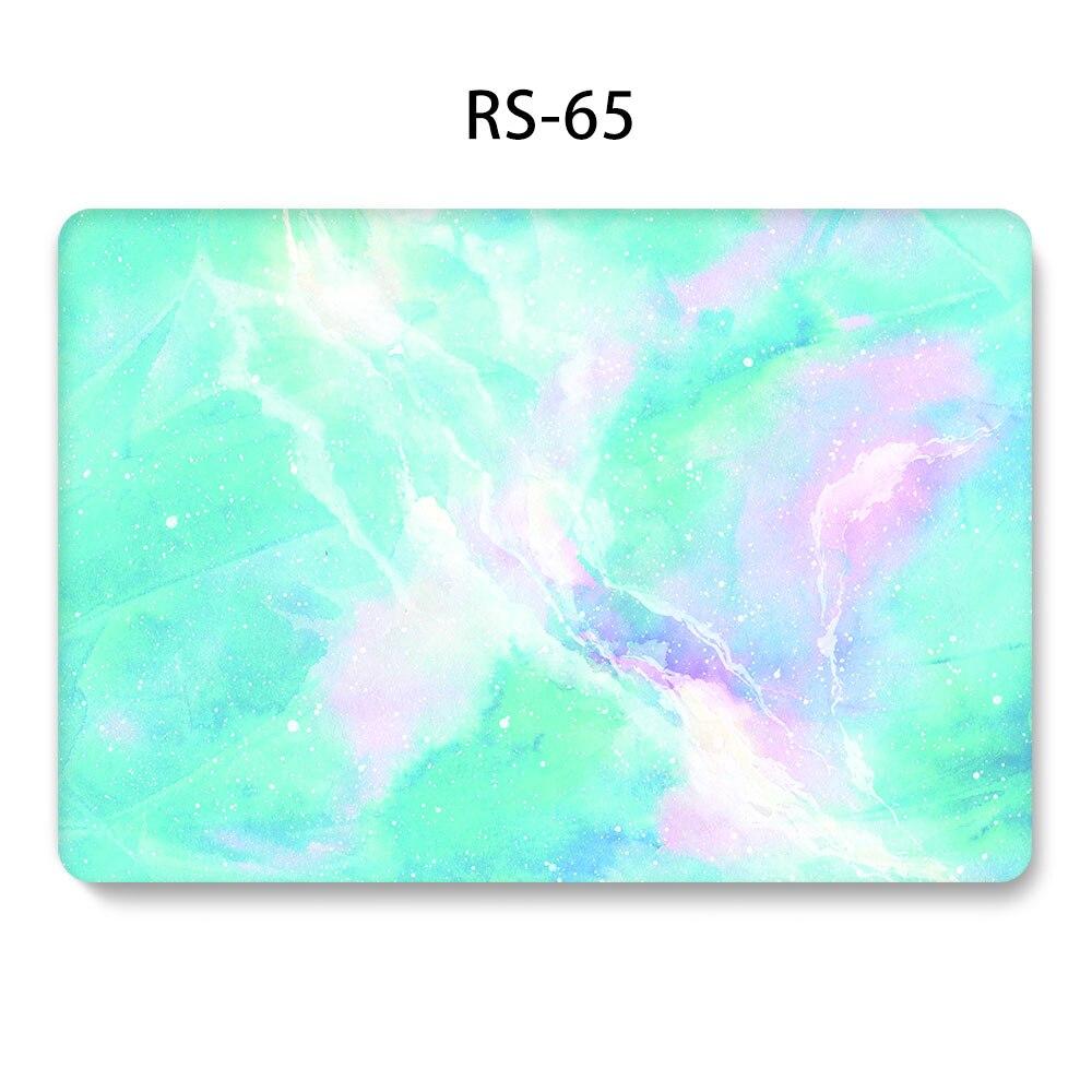 RS-65